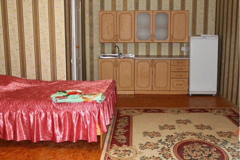 """Гостевой дом """"На Морской 2/2"""", Морская улица, 2/2 на 11 комнат - Фотография 52"""