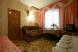 Розовый:  Номер, Полулюкс, 4-местный, 1-комнатный - Фотография 53