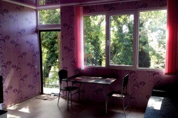 Гостевой дом, улица Розы Люксембург на 4 номера - Фотография 1