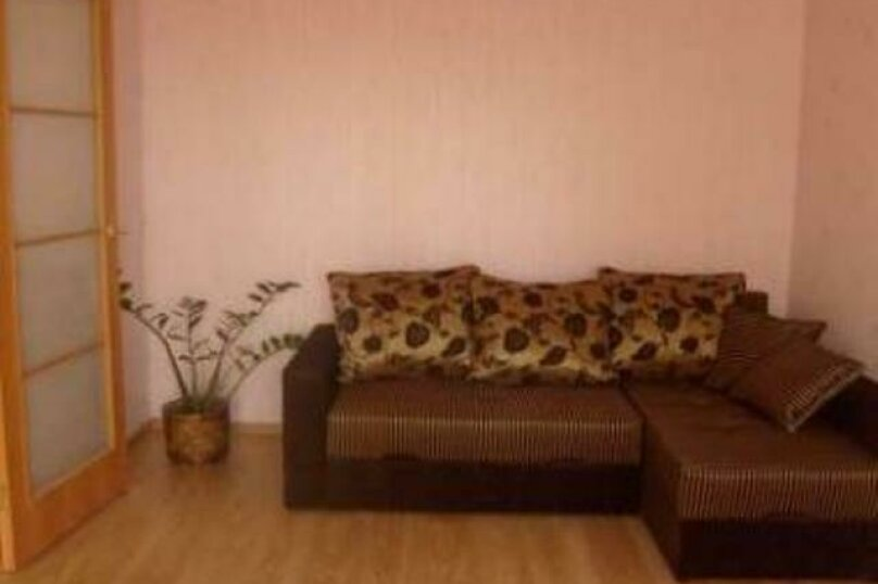 1-комн. квартира, 32 кв.м. на 2 человека, улица Салтыкова-Щедрина, 18, Ярославль - Фотография 2