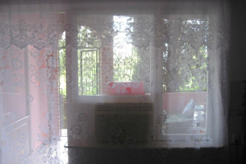 """Гостевой дом """"ФЛАМИНГО"""", Набережная улица, 24А на 5 комнат - Фотография 67"""
