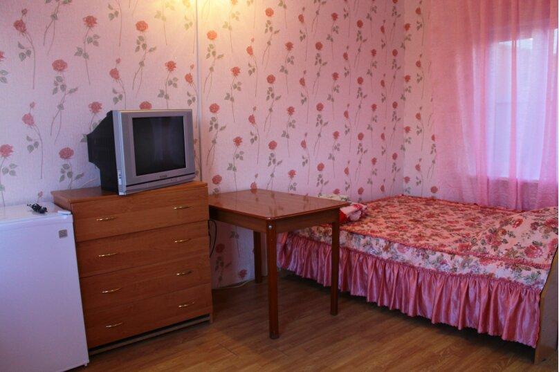 """Гостевой дом """"На Морской 2/2"""", Морская улица, 2/2 на 11 комнат - Фотография 49"""
