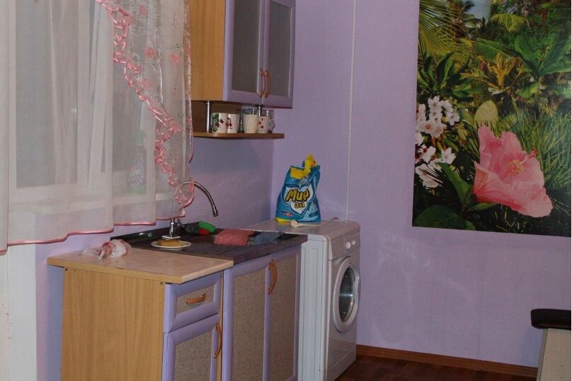 """Гостевой дом """"На Морской 2/2"""", Морская улица, 2/2 на 11 комнат - Фотография 16"""