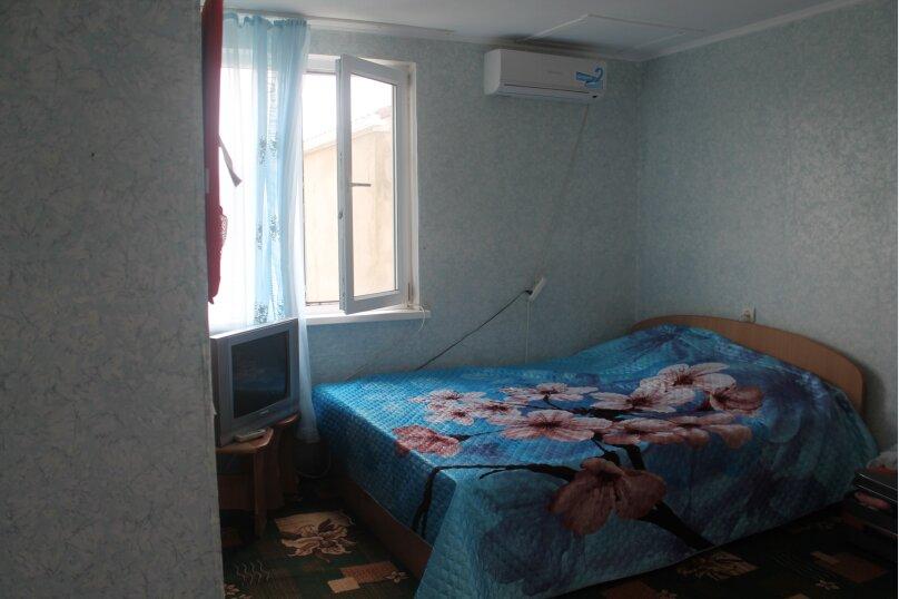 """Гостевой дом """"На Морской 2/2"""", Морская улица, 2/2 на 11 комнат - Фотография 28"""