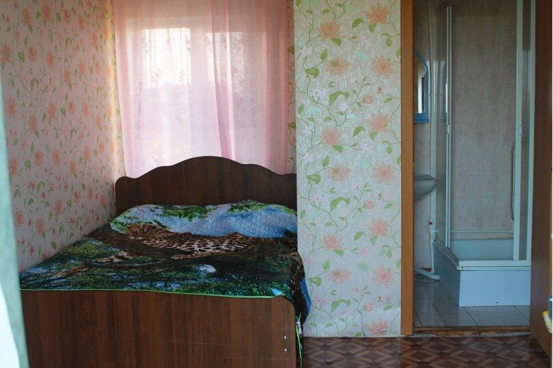 """Гостевой дом """"На Морской 2/2"""", Морская улица, 2/2 на 11 комнат - Фотография 41"""
