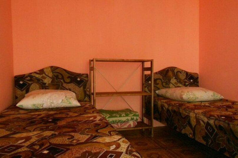 """Гостевой дом """"Солнечный"""", Солнечная улица, 5 на 13 комнат - Фотография 16"""