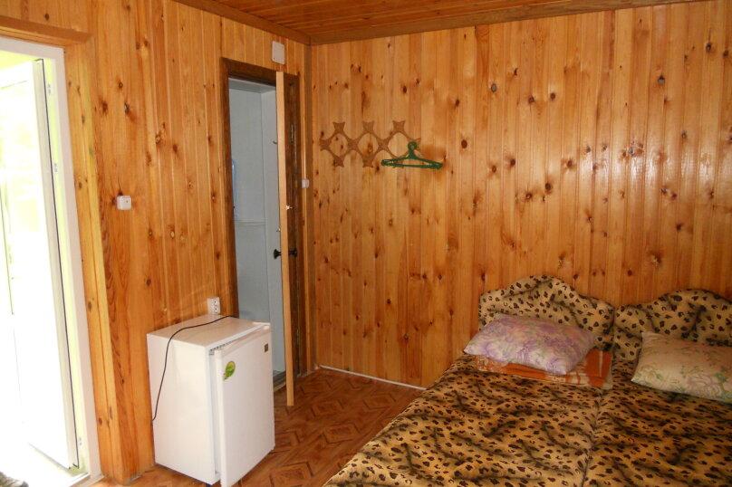 """Гостевой дом """"Солнечный"""", Солнечная улица, 5 на 13 комнат - Фотография 19"""