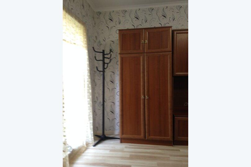 Сдам Дом в Евпатории, 30 кв.м. на 4 человека, 1 спальня, улица Пушкина, 57, Евпатория - Фотография 6