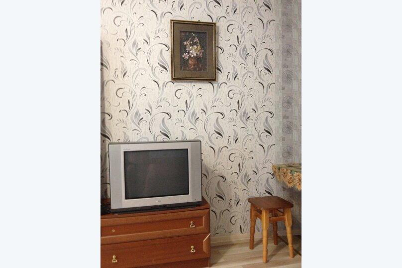 Сдам Дом в Евпатории, 30 кв.м. на 4 человека, 1 спальня, улица Пушкина, 57, Евпатория - Фотография 7