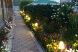 Гостевой дом, улица Шершнёва на 8 номеров - Фотография 28
