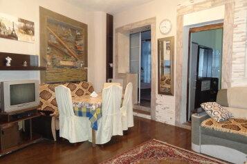 Дом в центре Ялты, 140 кв.м. на 8 человек, 3 спальни, улица Кирова, Ялта - Фотография 4