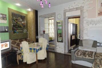 Дом в центре Ялты, 140 кв.м. на 8 человек, 3 спальни, улица Кирова, Ялта - Фотография 1