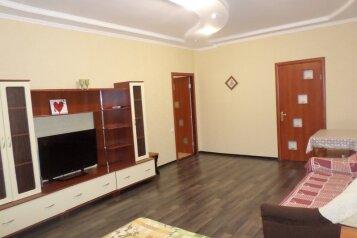 Дом под ключ, 40 кв.м. на 5 человек, Полевая, 29, Коктебель - Фотография 1