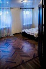 Комфортный двухместный номер:  Номер, Стандарт, 2-местный, 1-комнатный, Hostel, Пятницкого, 52 на 6 номеров - Фотография 2
