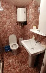 Двухкомнатный уютный гостевой домик в х. Шиловка, Ейского р-на. , 30 кв.м. на 4 человека, 1 спальня, Хутор Шиловка, Морской переулок, 1, Ейск - Фотография 3