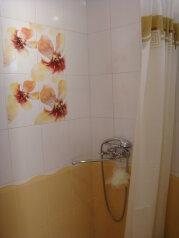 Сдам дом под ключ, 50 кв.м. на 6 человек, 2 спальни, улица Калинина, Алупка - Фотография 4
