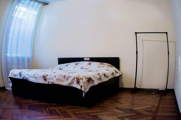 Hostel, Пятницкого, 52 на 6 номеров - Фотография 1