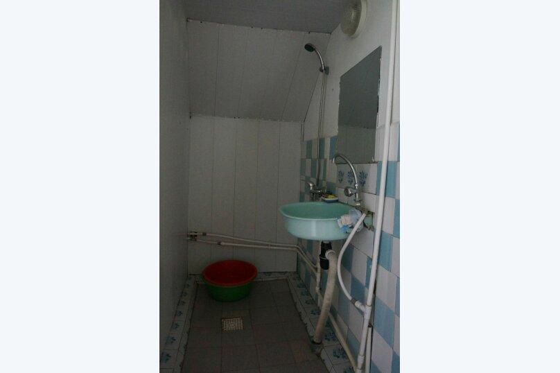 """Гостевой дом """"Приморский"""", улица Бусина, 2 на 12 комнат - Фотография 13"""