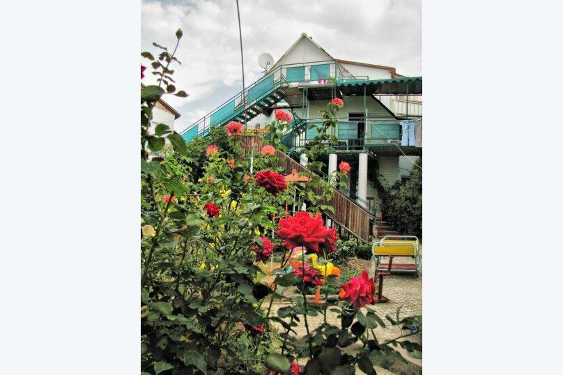 """Гостевой дом """"Приморский"""", улица Бусина, 2 на 12 комнат - Фотография 10"""