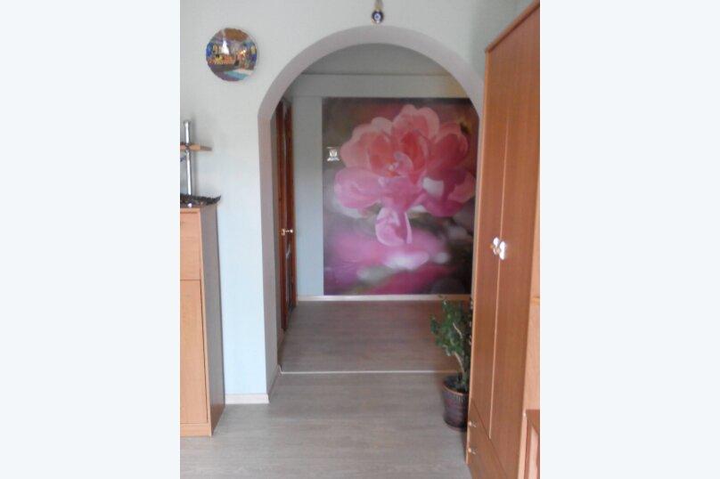 Дом, 185 кв.м. на 8 человек, 4 спальни, Садовая улица, 19, Феодосия - Фотография 7