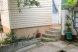 Домик, 28 кв.м. на 3 человека, 1 спальня, Пролетарская улица, 7, Гурзуф - Фотография 22
