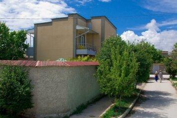 Пятикомнатный дом в Евпатории, 200 кв.м. на 15 человек, 4 спальни, Слободская улица, 51А, Евпатория - Фотография 1