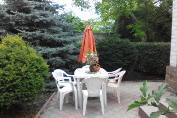 Дом, 185 кв.м. на 7 человек, 4 спальни, Садовая улица, 19, Феодосия - Фотография 3