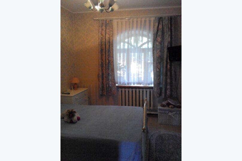 Дом, 185 кв.м. на 8 человек, 4 спальни, Садовая улица, 19, Феодосия - Фотография 10