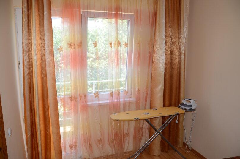 """Гостевой дом """"Дэмур"""", Маратовская , 19-а на 5 комнат - Фотография 16"""