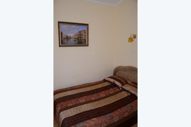 """Гостевой дом """"Дэмур"""", Маратовская , 19-а на 5 комнат - Фотография 17"""