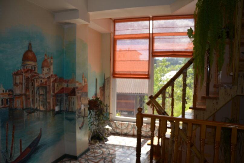 """Гостевой дом """"У реки """", Береговая улица, 2 на 6 комнат - Фотография 65"""
