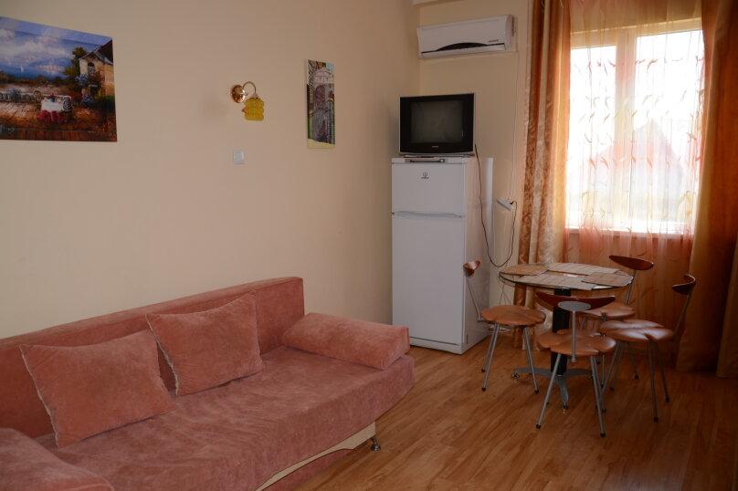 """Гостевой дом """"Дэмур"""", Маратовская , 19-а на 5 комнат - Фотография 20"""