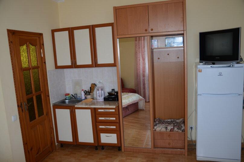 """Гостевой дом """"Дэмур"""", Маратовская , 19-а на 5 комнат - Фотография 83"""