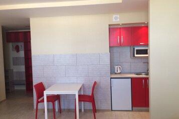 1-комн. квартира, 36 кв.м. на 2 человека, Парковая улица, 29, Севастополь - Фотография 4