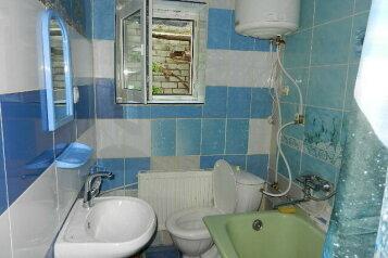 1-комн. квартира, 40 кв.м. на 4 человека, Литературная улица, 3, Одесса - Фотография 2