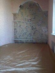 2-комн. квартира, 29 кв.м. на 4 человека, Литературная улица, Одесса - Фотография 4