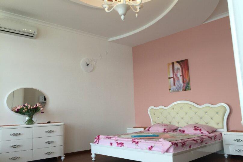 Отдельная комната, улица Дражинского, 7, Ялта - Фотография 3