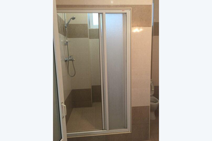 Отдельная комната, улица Дражинского, 7, Ялта - Фотография 16