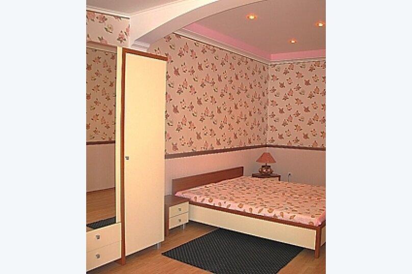 """Мини-отель """"На Форосе Терлецкого 5"""", улица Терлецкого, 5 на 3 номера - Фотография 16"""
