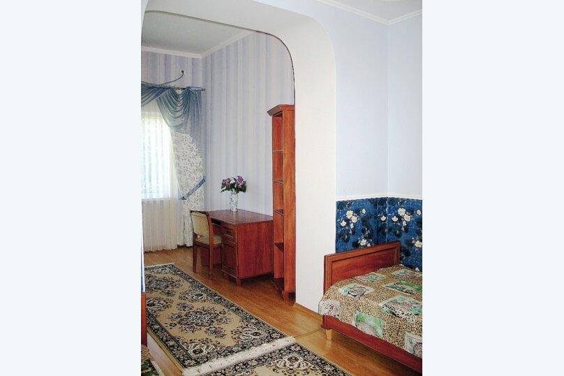 """Мини-отель """"На Форосе Терлецкого 5"""", улица Терлецкого, 5 на 3 номера - Фотография 17"""