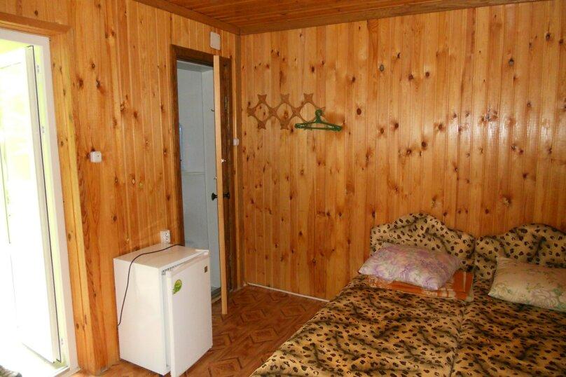 """Гостевой дом """"Солнечный"""", Солнечная улица, 5 на 13 комнат - Фотография 28"""