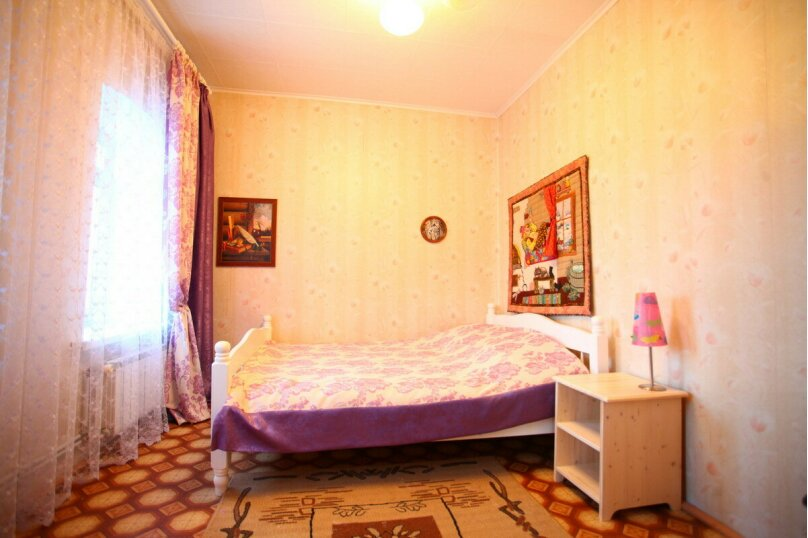 Сдам посуточно коттедж в г. Суздаль, 240 кв.м. на 14 человек, 5 спален, улица Толстого, 26, Суздаль - Фотография 4