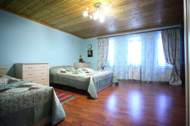 Сдам посуточно коттедж в г. Суздаль, 240 кв.м. на 14 человек, 5 спален, улица Толстого, 26, Суздаль - Фотография 5