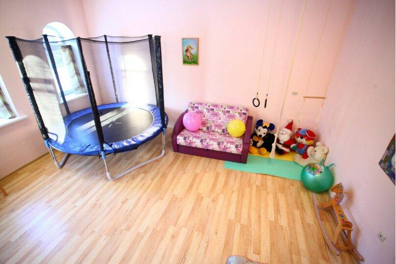Сдам посуточно коттедж в г. Суздаль, 240 кв.м. на 14 человек, 5 спален, улица Толстого, 26, Суздаль - Фотография 7