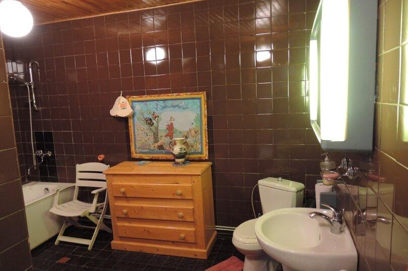 Сдам посуточно коттедж в г. Суздаль, 240 кв.м. на 14 человек, 5 спален, улица Толстого, 26, Суздаль - Фотография 10