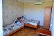 Полулюкс с кондиционером, Ленина , 10, Николаевка, Крым - Фотография 1