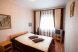 Сдам посуточно коттедж в г. Суздаль, 240 кв.м. на 14 человек, 5 спален, улица Толстого, 26, Суздаль - Фотография 6