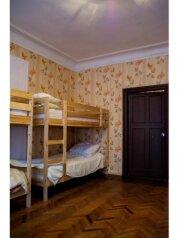 """Хостел """"Like Hostel"""", Пятницкого, 52 на 7 номеров - Фотография 1"""