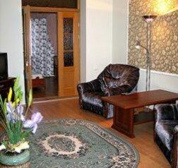 Апартаменты в Форосе, улица Терлецкого на 3 номера - Фотография 1
