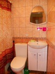 Коттедж, 35 кв.м. на 6 человек, 2 спальни, микрорайон 2, 1, Ольгинка - Фотография 3